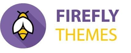 Best Firefly Themes Free & Premium WordPress Themes
